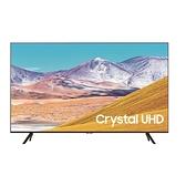 SAMSUNG 三星 SAMSUNG 43吋 Crystal UHD 聯網電視 UA43TU8000WXZW
