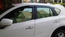 【車王小舖】馬自達 Mazda CX-5下窗飾條組 CX-5下車窗亮條組 CX5下窗飾條組 CX5下車窗亮條組 10件式