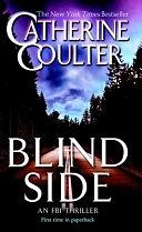 二手書博民逛書店 《Blindside: An FBI Thriller》 R2Y ISBN:0515137200│Penguin