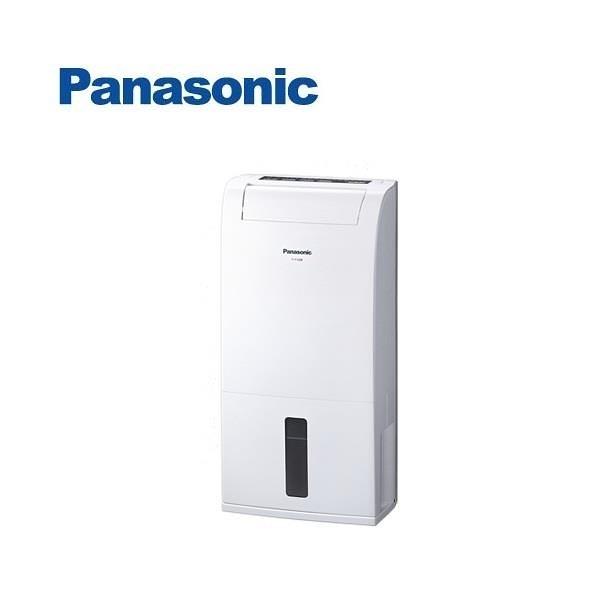 【南紡購物中心】Panasonic國際牌 6公升除濕機 F-Y12EB