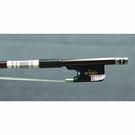專業級中提琴弓 B27A 圓弓