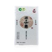 【東豐拾穗農場】米の必需-有機白米 (1KG/包)