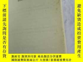 二手書博民逛書店willow罕見slave 031Y184773 toya ve