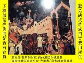 二手書博民逛書店Russian罕見Fairy Tales (The Pantheon Fairy Tale and Folklor