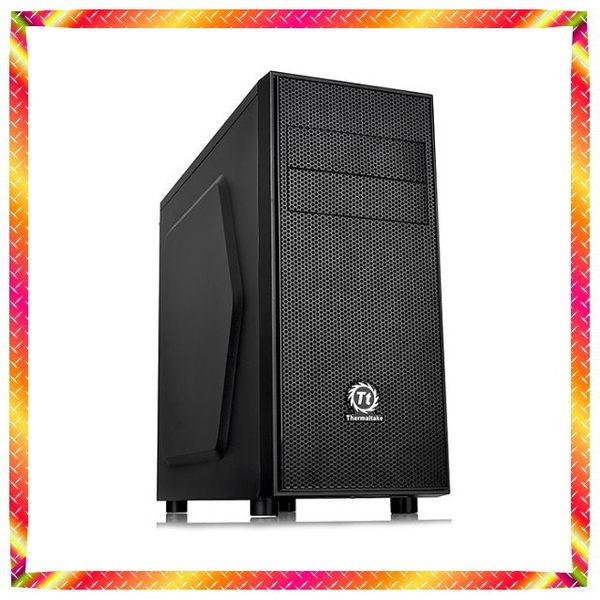 技嘉B360M主機板 搭載i5-8600+8GB+256GB M.2 SSD+GTX1050獨顯