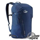 【英國 LOWE ALPINE】Edge 26 休閒背包 26L『稚藍』FDP-94 登山.露營.戶外.旅行.旅遊.自助旅行.登山包