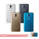 Samsung三星 原廠Galaxy S...