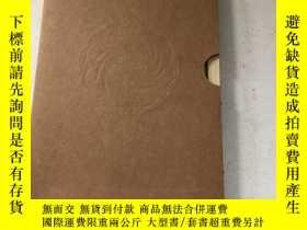 二手書博民逛書店罕見龍城文華錄Y303304