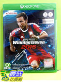 最後一片(4988602167399)Xbox One 世界足球競賽 2015 Winning Evelen 中英合版