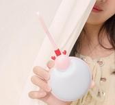 暖手寶 充電兩用自發熱行動電源小型隨身便攜式迷你禮物電暖寶熱水袋 小天後