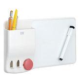 日本ASVEL吸鐵式便利白板