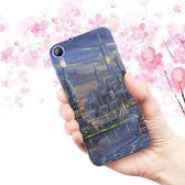 [10lifestyle 硬殼] HTC Desire 825 D10u D825 D825u 手機殼 外殼 自由女神