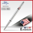 Fisher Space Pen Emb...