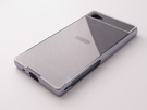 Sony Xperia M5(E5653...