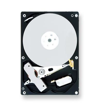 ★Toshiba 東芝 PC碟 2TB 3.5吋 7200轉 SATA3 內接 硬碟 三年保 (DT01ACA200)