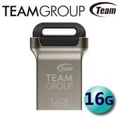 Team 十銓 16G 16GB C162 USB3.0 金彩碟 隨身碟