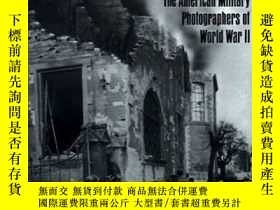 二手書博民逛書店Armed罕見With CamerasY360448 Peter Maslowski SIMON &