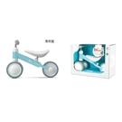 IDES D-bike mini 寶寶滑步平衡車PLUS(薄荷藍)[衛立兒生活館]