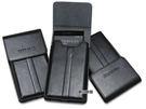 CITY BOSS 直立式 手機腰掛皮套 LG V20 /G5 Speed /X Fast /Stylus 2 Plus /Stylus 2 /X Power /K8 腰掛式皮套 BWE7