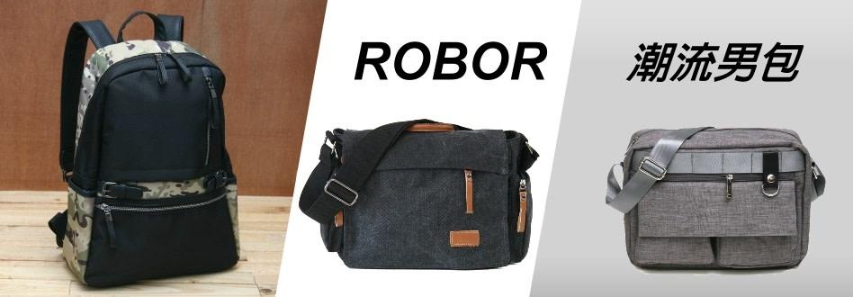 robor-headscarf-6f0exf4x0948x0330-m.jpg