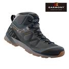 GARMONT 男款Gore-Tex中筒健行鞋 Karakun GTX 481256/212 / 城市綠洲 (登山健行、防水透氣、黃金大底)