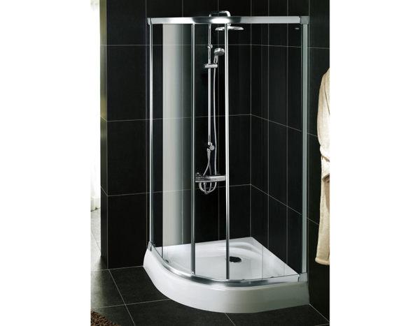 【麗室衛浴】美國KOHLER  Nateo™ 系列 K-17116T-L-SPH 圓弧型 目錄及說明書