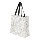 環保購物袋 My Bag PP111WH M NITORI宜得利家居