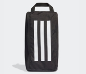 Adidas 4ATHLTS SHOE BAG 黑色鞋袋-NO.FI7960