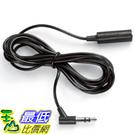 [美國直購] Bose 20ft 耳機線 延長線 音源線 309764-0010 Extension Cable for Bose Headphones