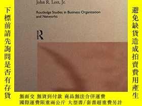 二手書博民逛書店Uncertainty罕見And Economic EvolutionY256260 John L. Lott