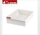 【西瓜籽文具】樹德 A4-H 抽 OA辦公室文件收納櫃專用抽屜