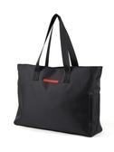 手提旅行包女單肩行李包男大容量行李袋輕便旅行袋防水運動健身包 ☸mousika