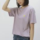 正韓T 笑臉圖T 短T T-shirt ...