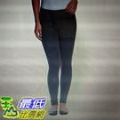 [COSCO代購 如果沒搶到鄭重道歉] 促銷至10月21日  Jezebel 女緊身褲兩入組 多種顏色尺寸選擇 _W1059341