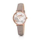 【Folli Follie】STARGAZE系列腕錶 GA