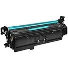 HP CF401X副廠藍色高容量碳粉匣 適用HP M252dw / M252n / M277dw(全新匣非市面回收環保匣)