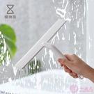 玻璃刮水器擦窗戶清潔刷搽玻璃浴室汽車刮刀清洗工具66035