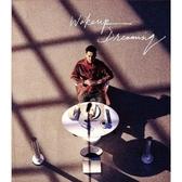【停看聽音響唱片】【BD】張學友:醒著做夢音樂會限定精裝藍光盤