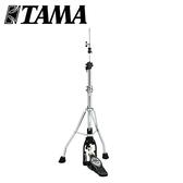 【敦煌樂器】TAMA HH905D HI-HAT 支架