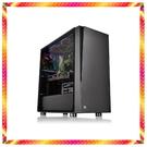 華碩 B460 十代 i7-10700F 搭載 GTX1650S 4GB獨顯 SSD 頂級旗艦遊戲機