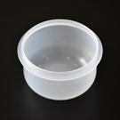 POLAR ICE 極地冰球-PP塑膠內裝盒