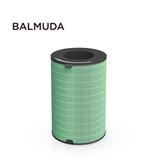 BALMUDA 百慕達 AirEngine filter 360°溶菌酶濾網(公司貨原廠保固)
