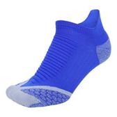 Nike Golf Elite Cushion Socks [SG0643-401] 男 短襪 踝襪 乾爽 透氣 藍
