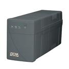 ◤全新品 含稅 免運費◢ 科風 UPS-BNT-1000AP 黑武士系列 (PRO) 在線互動式不斷電系統 (110V電壓)