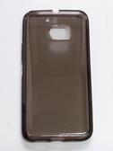HTC 10 (M10) 軟殼清水套 保護殼 保護套