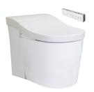 【 麗室衛浴】美國 KOHLER 8340TW 活動促銷 Innate 全自動智慧型免治馬桶