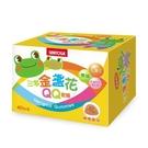 三多金盞花QQ軟糖(40包/盒)【愛買】...