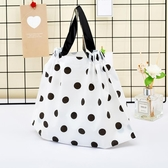 外賣膠袋禮品袋包裝袋塑料袋定制手提袋購物袋服裝店袋