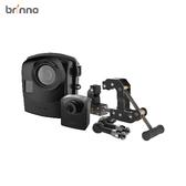 brinno BCC2000 建築工程三合一記錄套組 縮時攝影 縮時 定格動畫 攝影機 公司貨