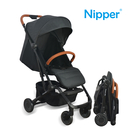 【Nipper】Travel lite ...